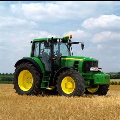The Green Tractor best 25 big tractors ideas on tractors