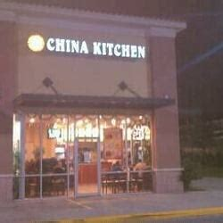 China Kitchen Groveland Fl china kitchen 7985 state rd groveland fl