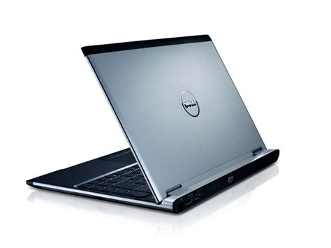 Laptop Dell Vostro V13 dell vostro v13 speed 1 3ghz ram 4gb laptop notebook