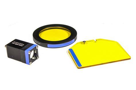 sfa colors info color coding sfa light and filter sets nightsea