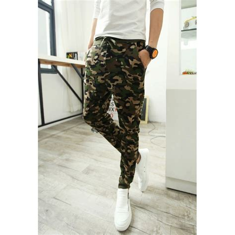 Sepatu Kasual Cowok Army jual celana jogger pria army