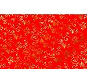 Red Pattern Wallpaper Free Download Amazing Monitor