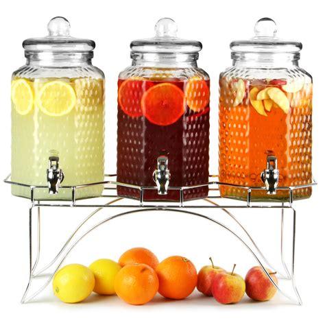 Dispenser Juice sol drinks dispenser stand drinkstuff