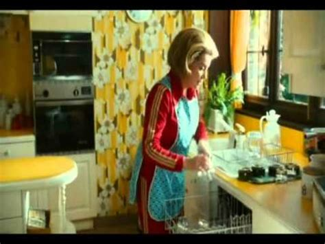 Singing In The Kitchen by Suzanne Pujol Is And Singing In The Kitchen In The