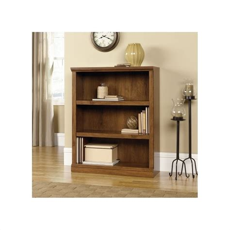 Sauder 3 Shelf Bookcase Sauder 3 Shelf Bookcase Lookup Beforebuying