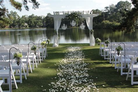 outdoor wedding venues near me creative of places to an outdoor wedding near me