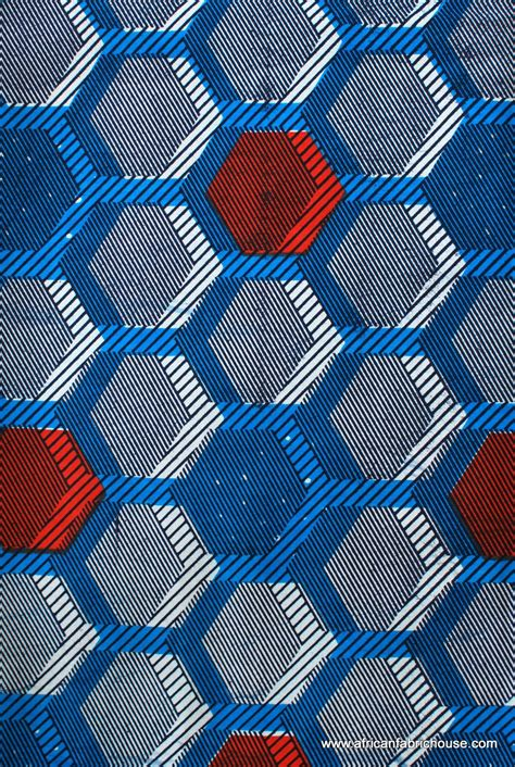 house pattern fabric beautiful african textile designs from african fabric