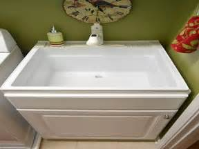 laundry room utility sink cabinet laundry room sink vanity laundry room utility sink