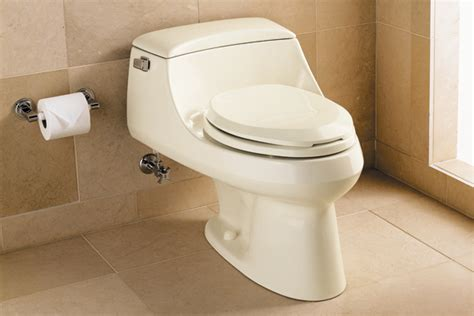 adding a toilet to a bathroom basement bathroom addition tips benefits of bathroom additions