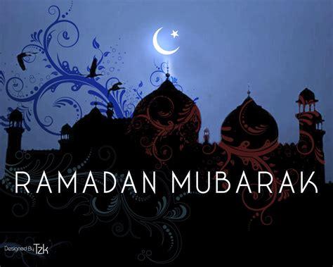 Ramadan Mubarok ramadan mubarak welcome ramadan find your noor