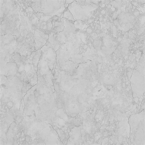 Wallpaper Pvc Marmer debona palermo marble wallpaper grey decorating b m