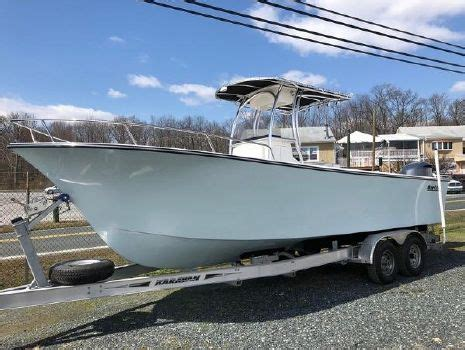 maycraft boats smithfield nc page 1 of 3 may craft boats for sale boattrader