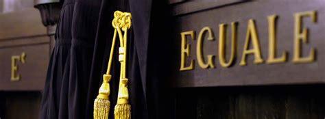 consiglio di stato sede diritti il consiglio di stato chiarisce i presupposti per