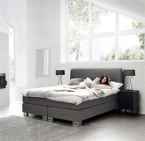 continental headboards jensen ambassador continental bed grey jensen supreme
