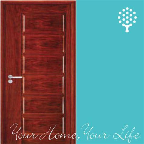 wood panel door design wood veneer door skin wood doors