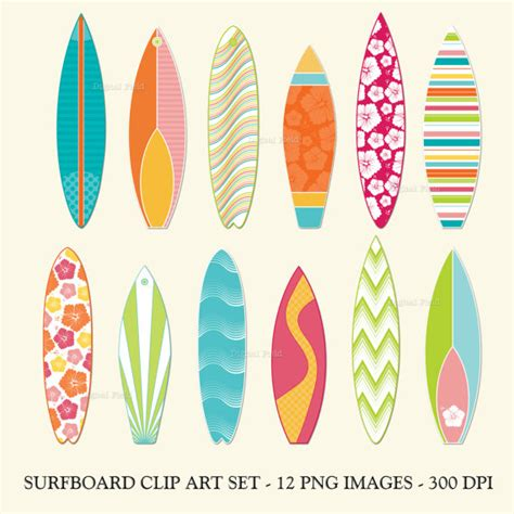 a surfboard template templates clipart surfboard pencil and in color
