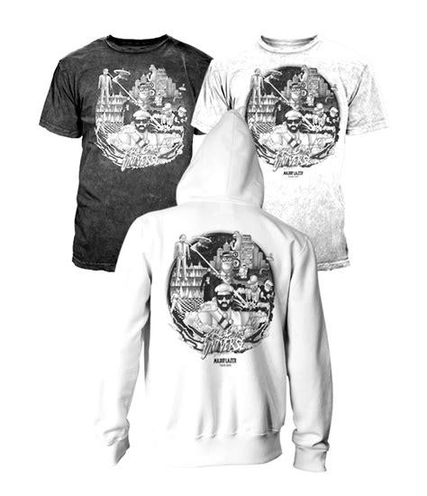 Major Lazer 4 T Shirt major lazer t shirt on behance