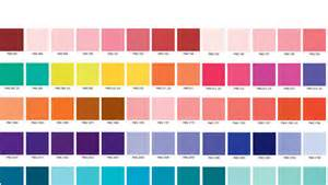 What Is Pantone 191 Sab 237 As Que El Rosa Era Un Color De Hombres 191 Y Que El