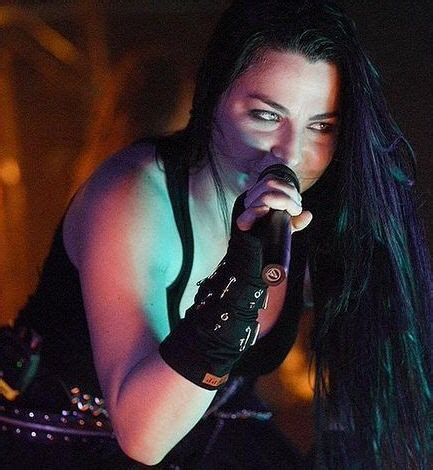 Im To See Evanescence by 17 Best Images About Evanescence On