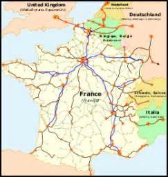 liste des lignes de chemin de fer de wikimonde