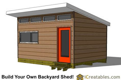 lean to storage shed plans free 2017 2018 best cars reviews