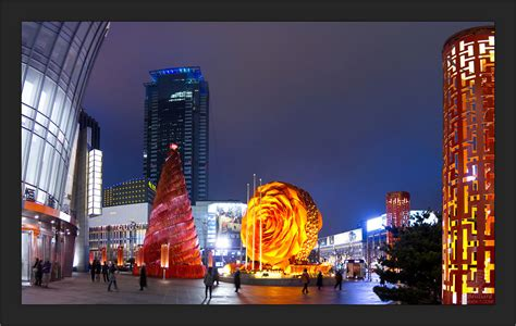 how is new year celebrated in shanghai shanghai new year 28 images photos stede at shanghai