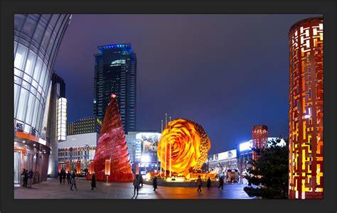 new year shanghai shanghai new year 28 images photos stede at shanghai