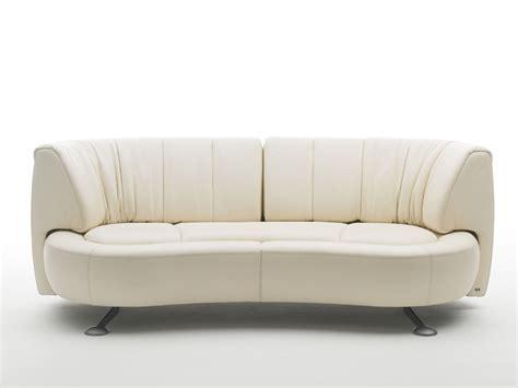 ds 164 sofa by de sede design hugo de ruiter