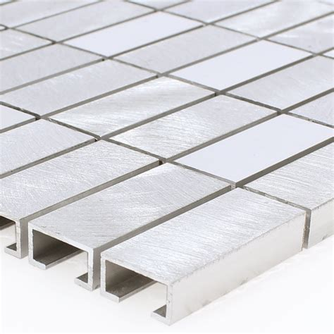 aluminium home decor tile aluminium tiles decor idea stunning wonderful in aluminium tiles home design aluminium