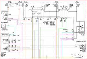 1976 chevette wiring diagrams chevy ii wiring diagram elsavadorla