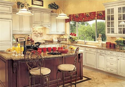 creek country kitchen country or rustic kitchen design ideas