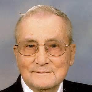 obituary photos honoring vincent m thiele snider