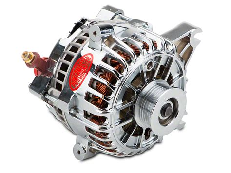 powermaster alternators wiring images