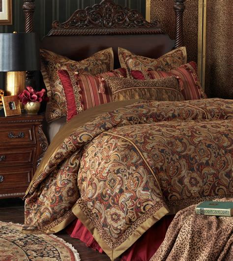 luxury quilts and comforters marquise luxury bedding by eastern accents raquel