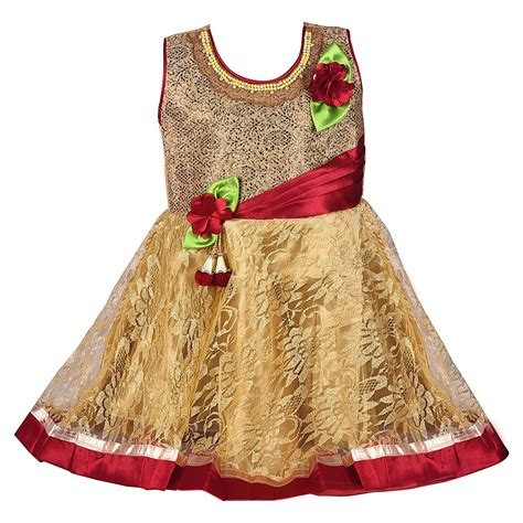 girls frock designs baby girls dresses baby wears summer frock baby girl www pixshark com images galleries with