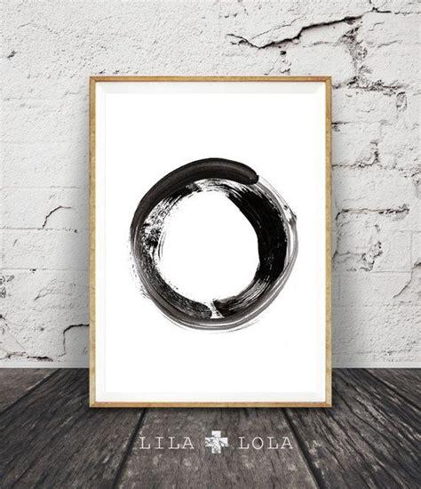 best 25 black wall art ideas on pinterest black walls best 25 black white art ideas on pinterest black white