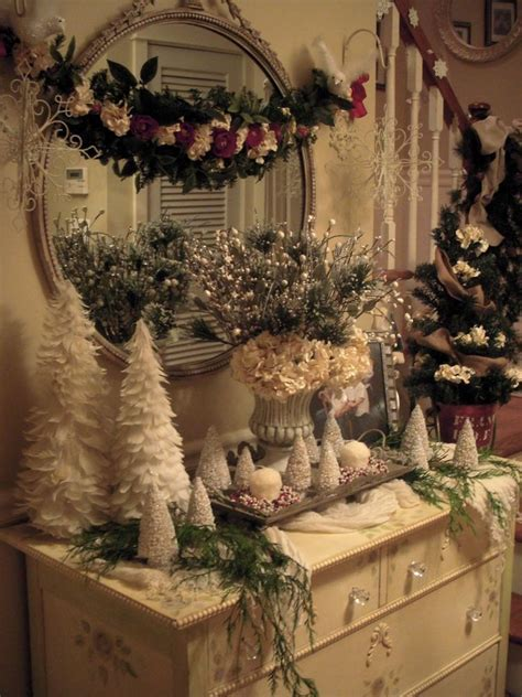 christmas decor marvelous christmas table decorations decorating ideas