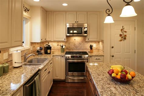 Kitchen Space Ideas by Kitchen Room Ideas Gostarry