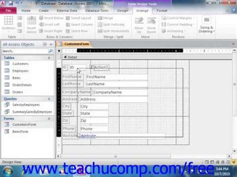 tutorial microsoft excel 2003 microsoft excel tutorial 2003 download