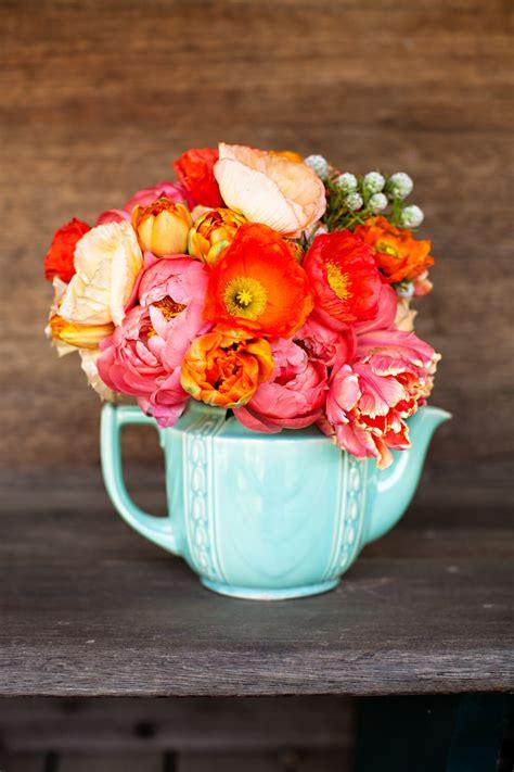 welcome spring 17 beautiful flower arrangement ideas style motivation welcome spring 17 beautiful flower arrangement ideas