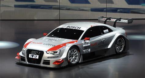 audi new series a new audi car series dtm 2012 garage car
