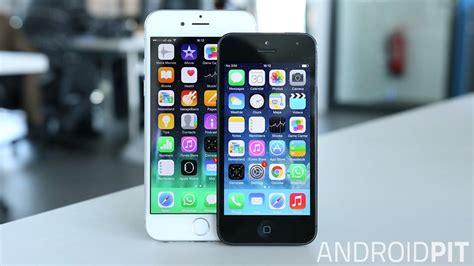 Vr46 Iphone X 5s 6s 7 8 Samsung J3 J5 J7 S7 S8 Note 5 8 C7 Dll xiaomi mi 5 vs apple iphone 6s le graal ou la