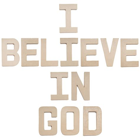 I Believe In God Essay by College Essays College Application Essays I Believe In God Essay