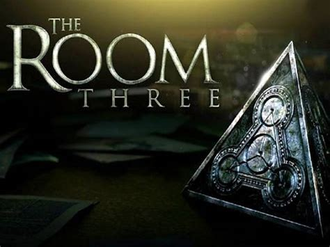 the room two apk the room three apk android free