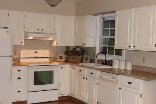 kitchen color schemes with painted cabinets kitchen color schemes white cabinet others extraordinary