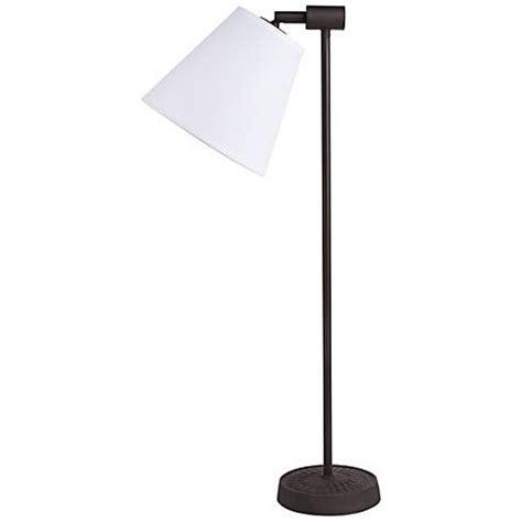 Light Up Desk by Lights Up Zoe Light White Linen Antique Iron Desk L