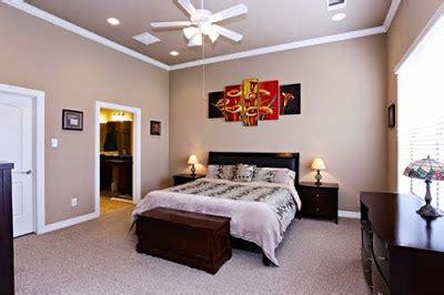 Lu Hias Plafon Minimalis desain plafon minimalis dengan kipas dan lu untuk kamar