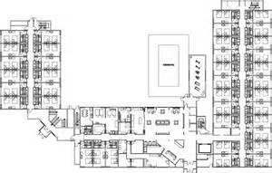 inn floor plans cabin designs and floor plans joy studio design gallery best design