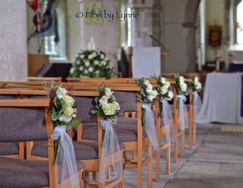 Wedding Flowers Blog: February 2013