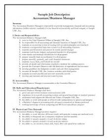 sle resume for costco sle resume for fast food chains